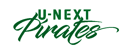 U-NEXT Pirates