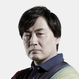 鈴木たろう