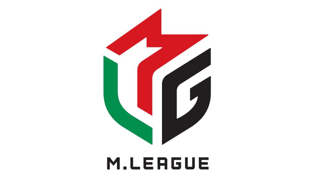 2020レギュラーシーズンの試合スケジュールを発表   M.LEAGUE(Mリーグ)