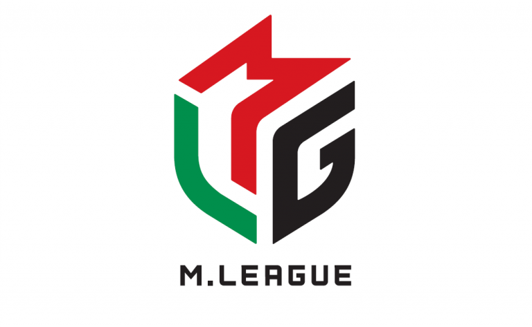 「Mリーグ2021シーズン」チームスポンサー募集開始のお知らせ