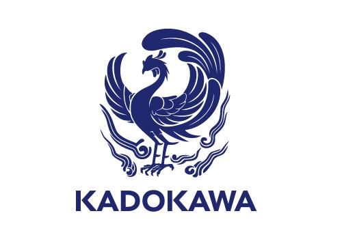 プロ麻雀リーグ「Mリーグ」に株式会社KADOKAWAの加盟が決定
