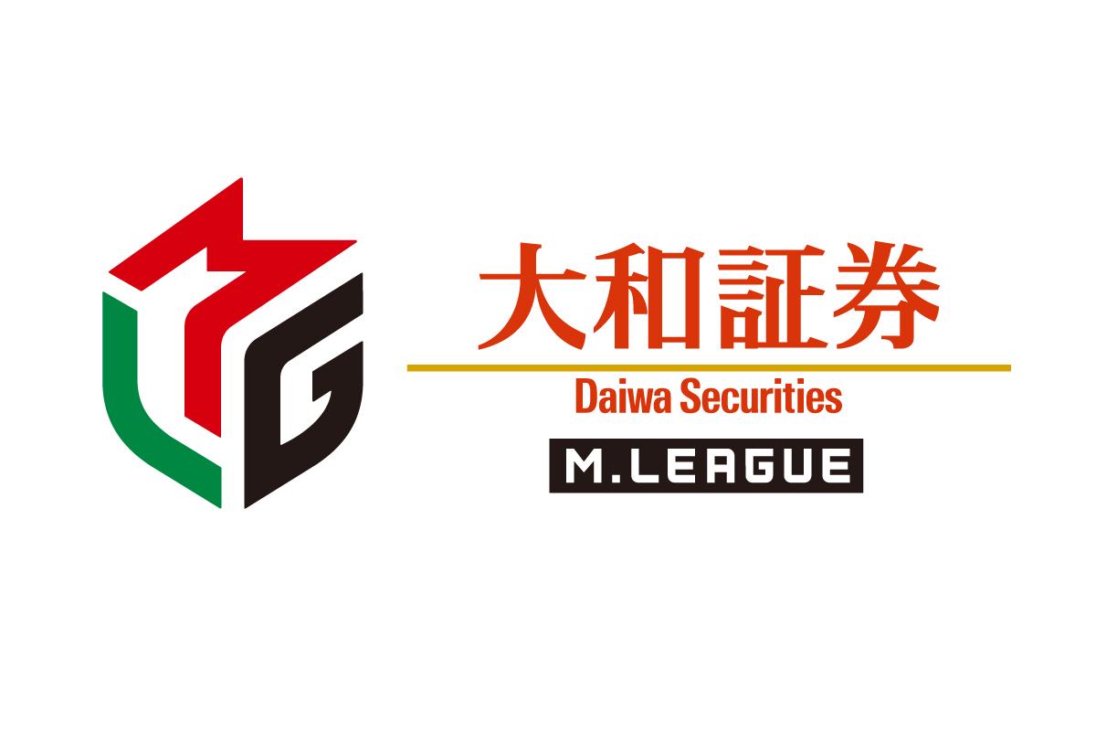 大和証券株式会社とのレギュラーシーズンスポンサー契約の継続が決定
